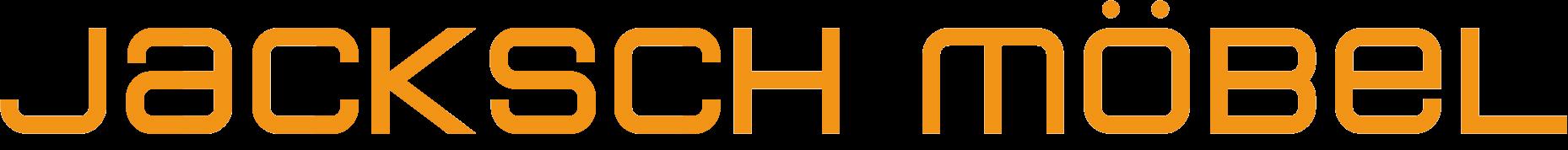 Jacksch Möbel e.U. - Ihr Tischlerei im Bezirk Wels-Land | OÖ | Ihre Tischlerei für Küchen, Wohnmöbel, Kinderzimmer, Schlafzimmer, Geschäftseinrichtungen, Gastronomiebereiche, Büroeinrichtungen aus dem Bezirk Wels-Land - OÖ.